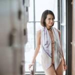 Angkie Yudistia: Berdayakan Kaum Difabel Lewat Produk Kecantikan
