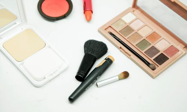 brush-makeup-murah-1