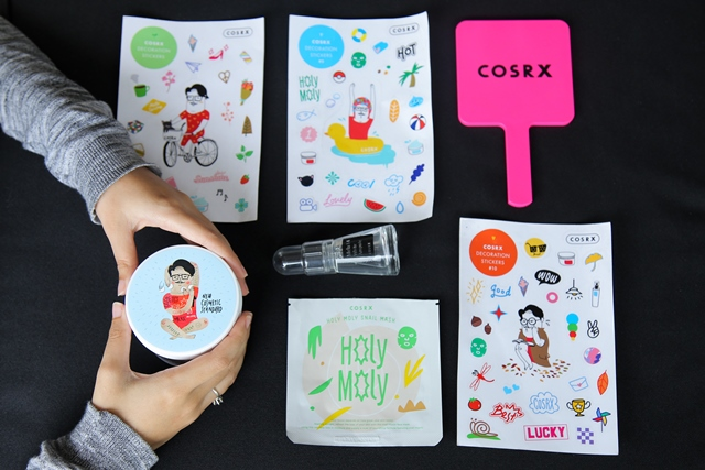 cosrx-2