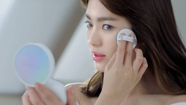 skincare-song-hye-kyo-1