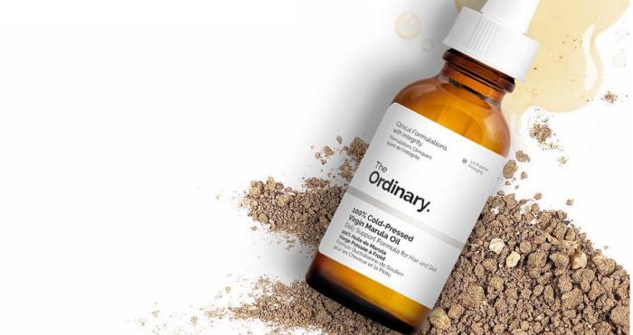 The Ordinary : Skincare yang Akan Hits di 2017