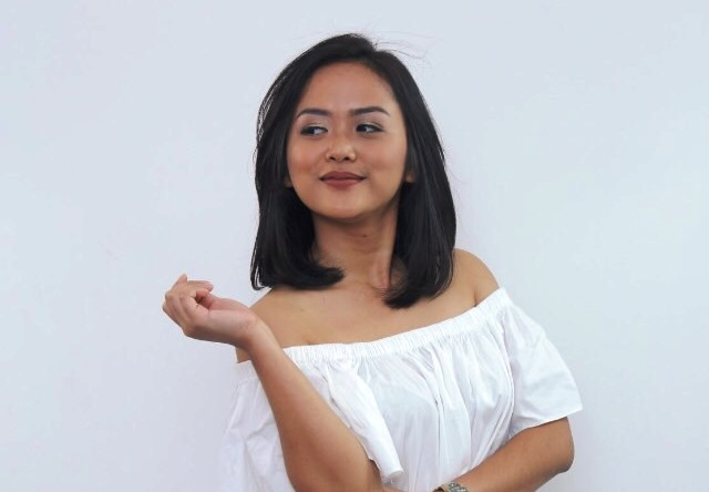tips-cantik-makeup-kulit-sawo-matang.jpg