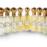 Friday Fragrance: Parfum Mahal Wanita yang Patut Dibeli