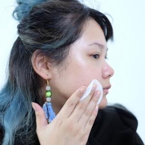 COSRX One Step Pimple Pads-2