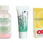 FD Poll: Obat Jerawat Benzoyl Peroxide atau Salicylic Acid?
