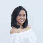 Warna Makeup untuk Kulit Sawo Matang