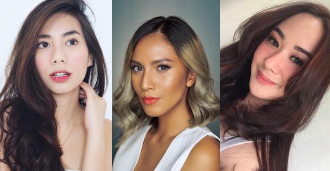 Produk Jerawat Favorit Beauty Influencer Indonesiafeat