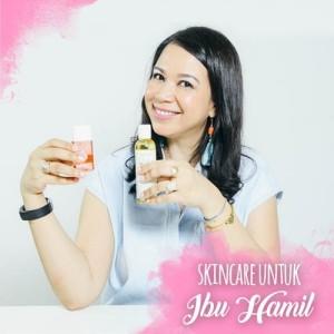 SkinCare 101-ibuhamil-ktk