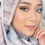 Makeup Artist Arsya Nafisa Tentang Klien Remaja