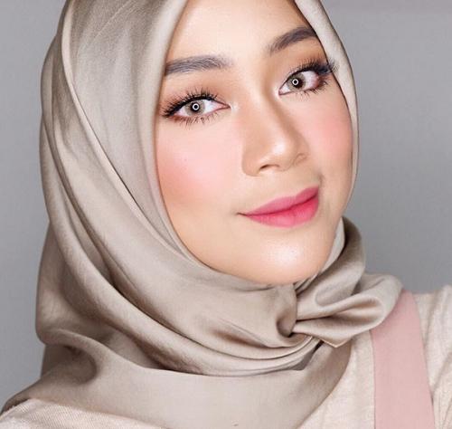 arsya-nafisa-makeup-2