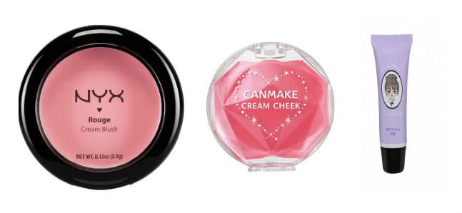 cream-blush-bagus-1
