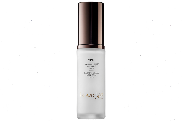 hourglass mineral veil 1