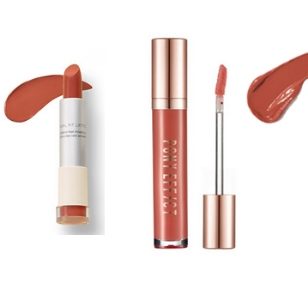 lipstick-nude-korea-thumb