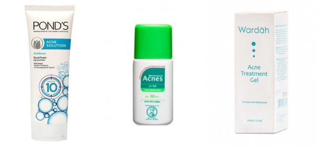 pond-s-facial-foam-acne-solution-100g-side