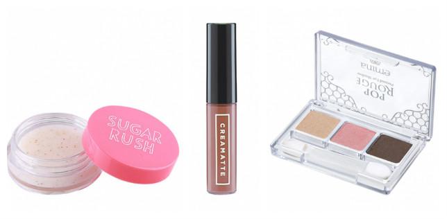 produk-emina-cosmetics-bagus-1