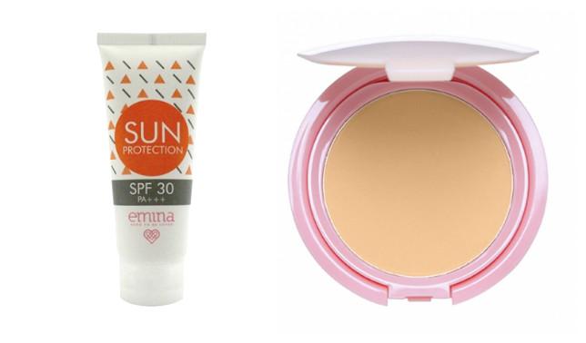 produk-emina-cosmetics-bagus-2