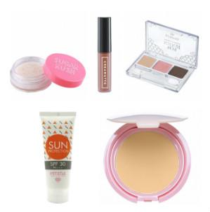 produk-emina-cosmetics-bagus-thumb
