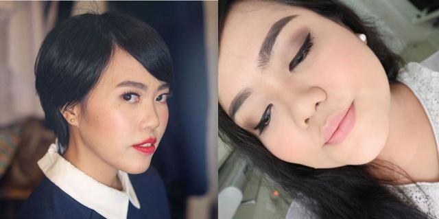 Inside FDHQ: 10 Step Korean Skincare untuk Kulit Kering dan Kusam