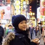 Beauty Directory: Belanja Makeup di Jepang