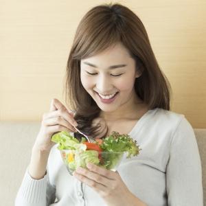 Benarkah Sarapan Membuat Diet Lebih Mudah?-2