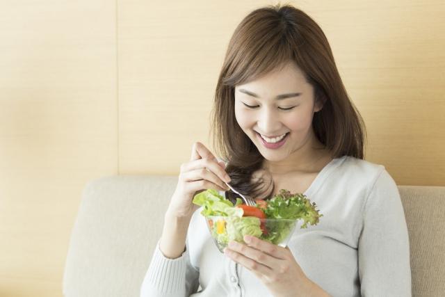 Benarkah Sarapan Membuat Diet Lebih Mudah?