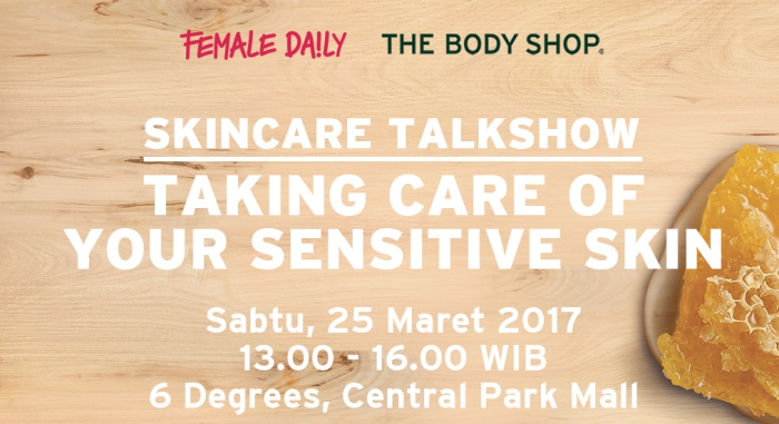 FD-The-Body-Shop-Taking-Care-of-Your-Sensitive-Skin-Instagram (1)