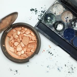 Makeup pecah-3