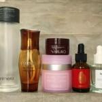 Skincare Indonesia Bisa Saingi Skincare Korea
