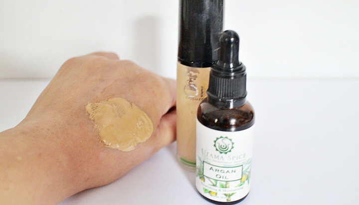 faceoil-makeup (1)