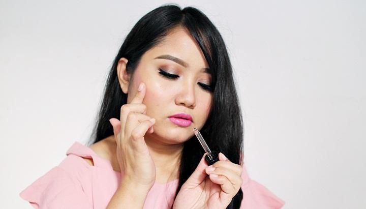 faceoil-makeup (2)