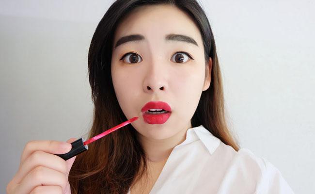 kesalahan lipstick 3