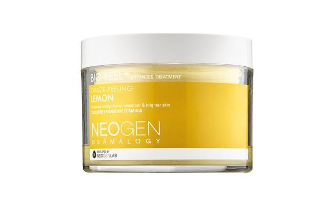 neogen blackhead