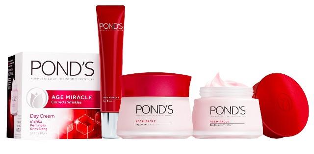 ponds-age-miracle-baru