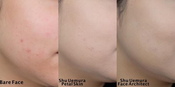 review-shu-uemura-petal-skin-foundation-3