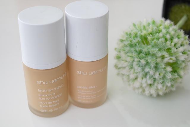 review-shu-uemura-petal-skin-foundation-5