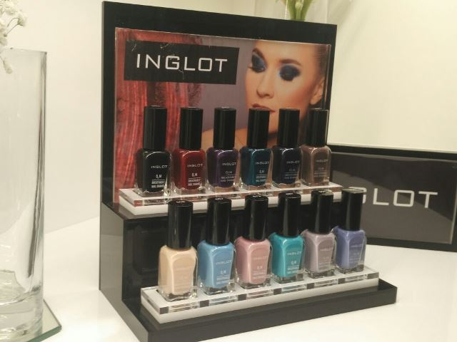 store-inglot-jakarta-3