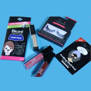 5 Rekomendasi Produk Makeup-10