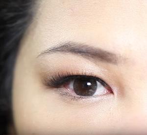 Skincare korea untuk bekas jerawat