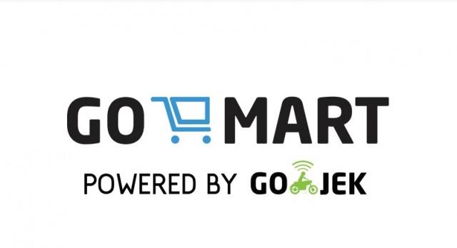 go-mart-logo