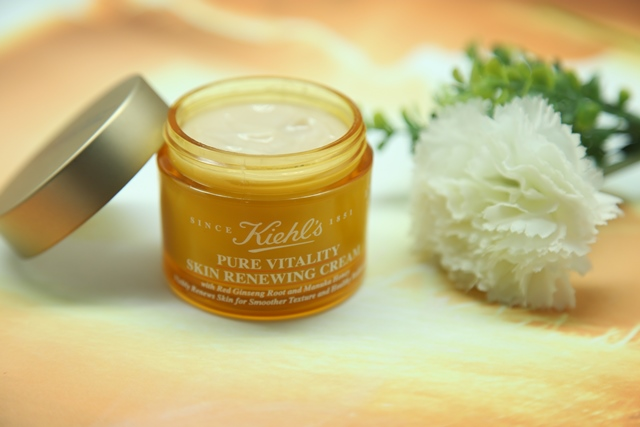 kiehls-pure-vitality-review-1
