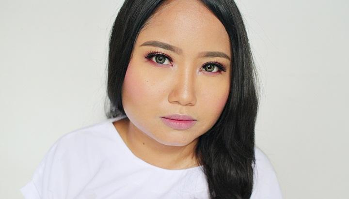 pilih warna eyeshadow dari softlense (1)