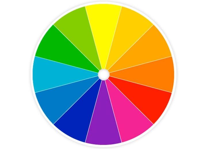 pilih warna eyeshadow dari softlense (3)