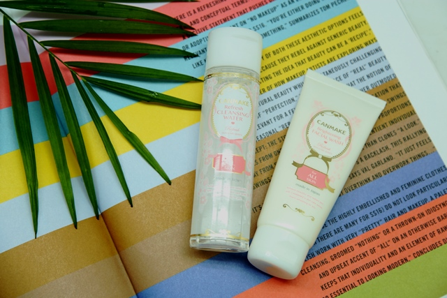 skincare-canmake-review
