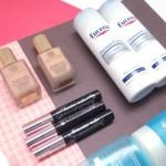 Inside FDHQ: Skincare dan Makeup Terbaik Wajib Repurchase!