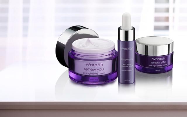 skincare-wardah-review-terbaik-1