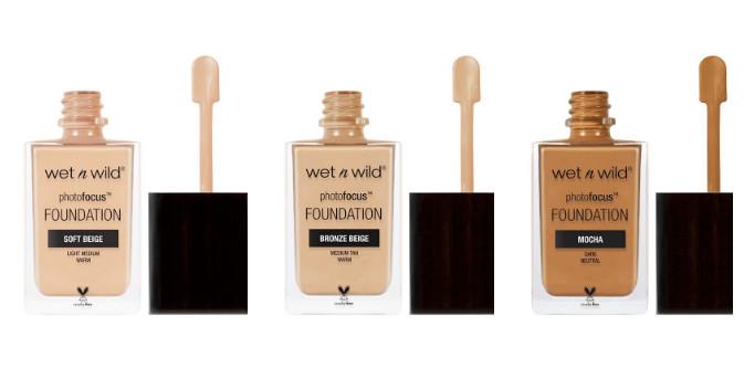 wet-n-wild-photo-focus-foundation-review-bronze-beige-review