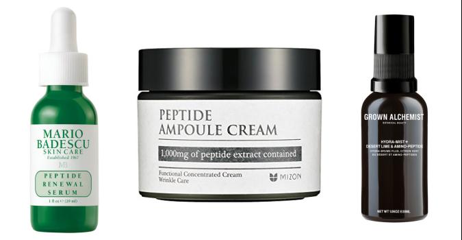 beautypedia night cream