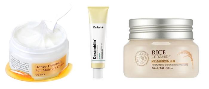 Beautypedia- Ceramide & Peptide, Anti-Aging Superstar1