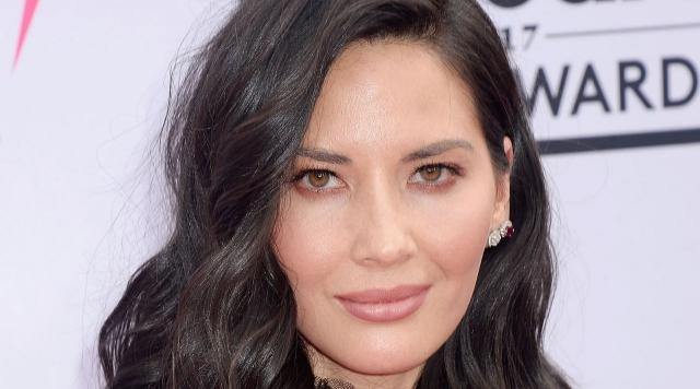 Makeup Billboard Music Awards 2017 yang Wajib Kamu Coba