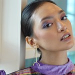 Asmara Abigail: Tentang Italia, Tips Skincare, dan Lipstik Ungu